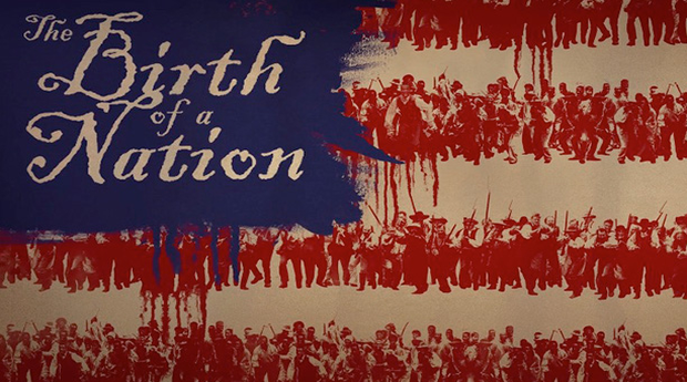 birth_of_a_nation_0620x345