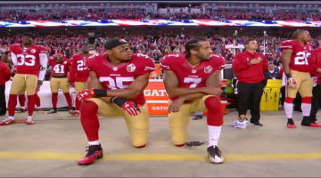 kaepernick_and_reid_national_anthem_640x480620x345
