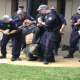 police_use_illegal_pain_hold_on_activist_at_University_of_Sydney620x345