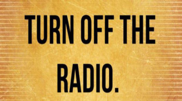 turn_off_the_radio_620x264620x345
