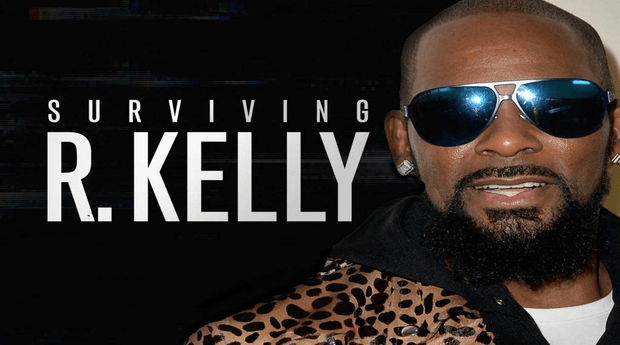 R kelly sex tape online in Perth